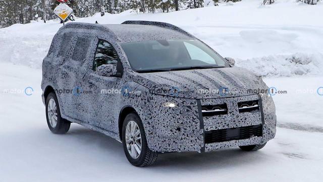 2022 - [Dacia] Jogger 8-EC28392-6977-4133-A044-C4-E80-DB492-F4