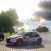 dirtrally2-2020-05-30-14-04-53-95