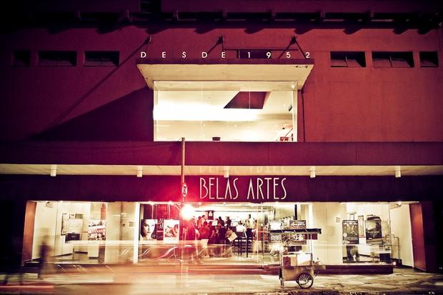 fachada-belas-artes-1