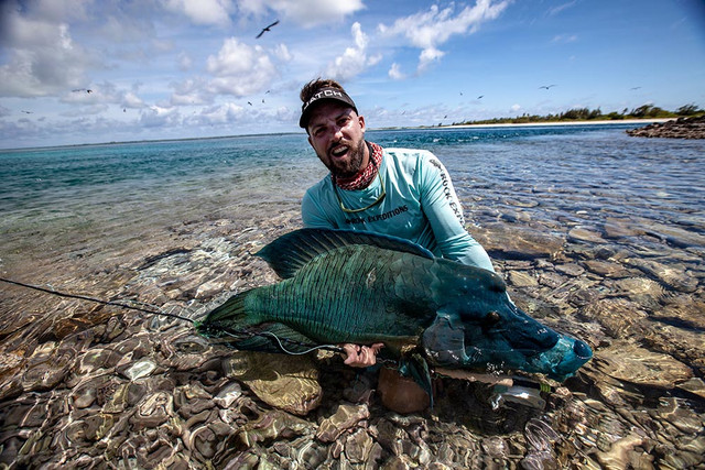 kanton-atoll-gt-giant-trevally-fly-fishing-kiribati-5