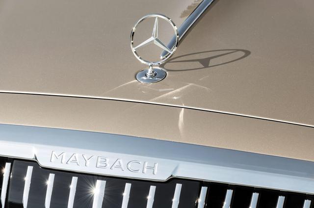 2020 - [Mercedes-Benz] Classe S - Page 22 8470838-A-D6-C2-4-CD5-85-F9-8-F160151-CEE3