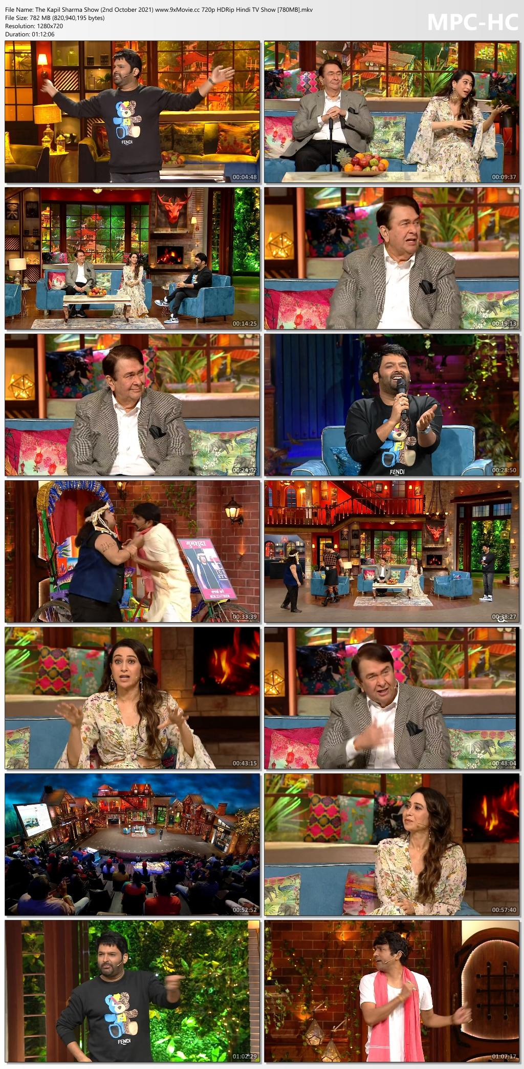 The-Kapil-Sharma-Show-2nd-October-2021-www-9x-Movie-cc-720p-HDRip-Hindi-TV-Show-780-MB-mkv