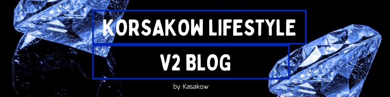 KORSAKOW-LIFESTYLE-1.png