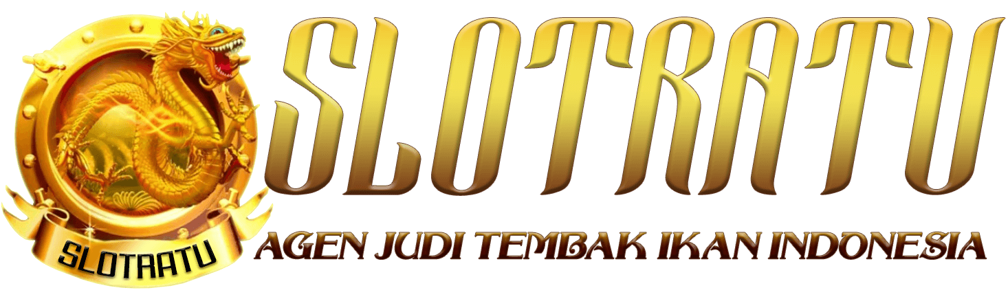 Slotratu.com