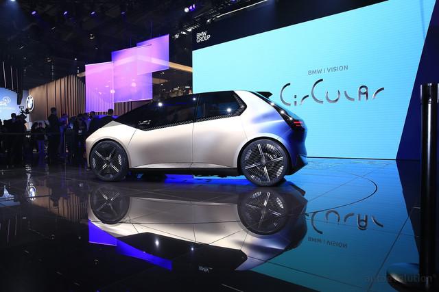 2021 - [BMW] Vision Circular  - Page 2 468-BA0-E8-E471-4-AC2-858-A-B1869-F24-C26-C