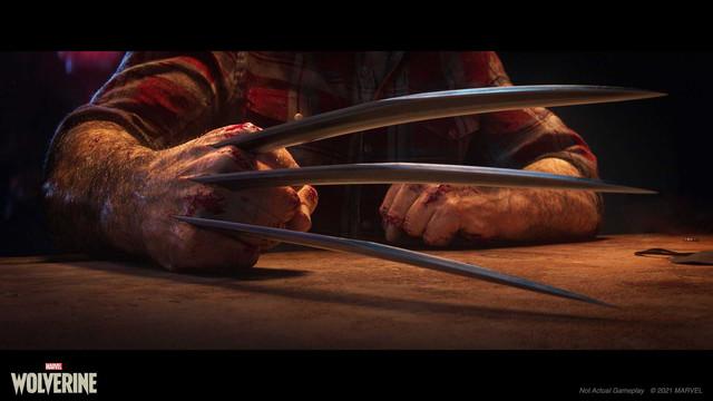 Marvel-s-Wolverine-PS5-web-1
