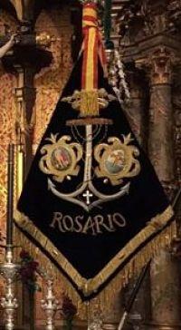 Rosario-de-Cadiz-opt