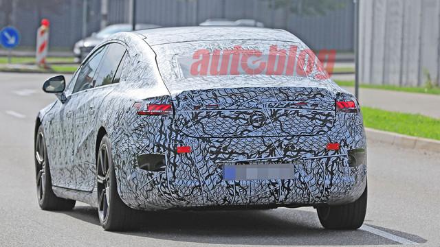 2020 - [Mercedes-Benz] EQ S - Page 4 5-CDED1-B6-CC3-D-405-E-A7-F3-18-BD4-E8-D14-ED