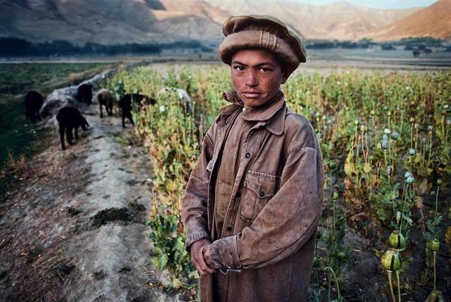 15-afghanistan-2000