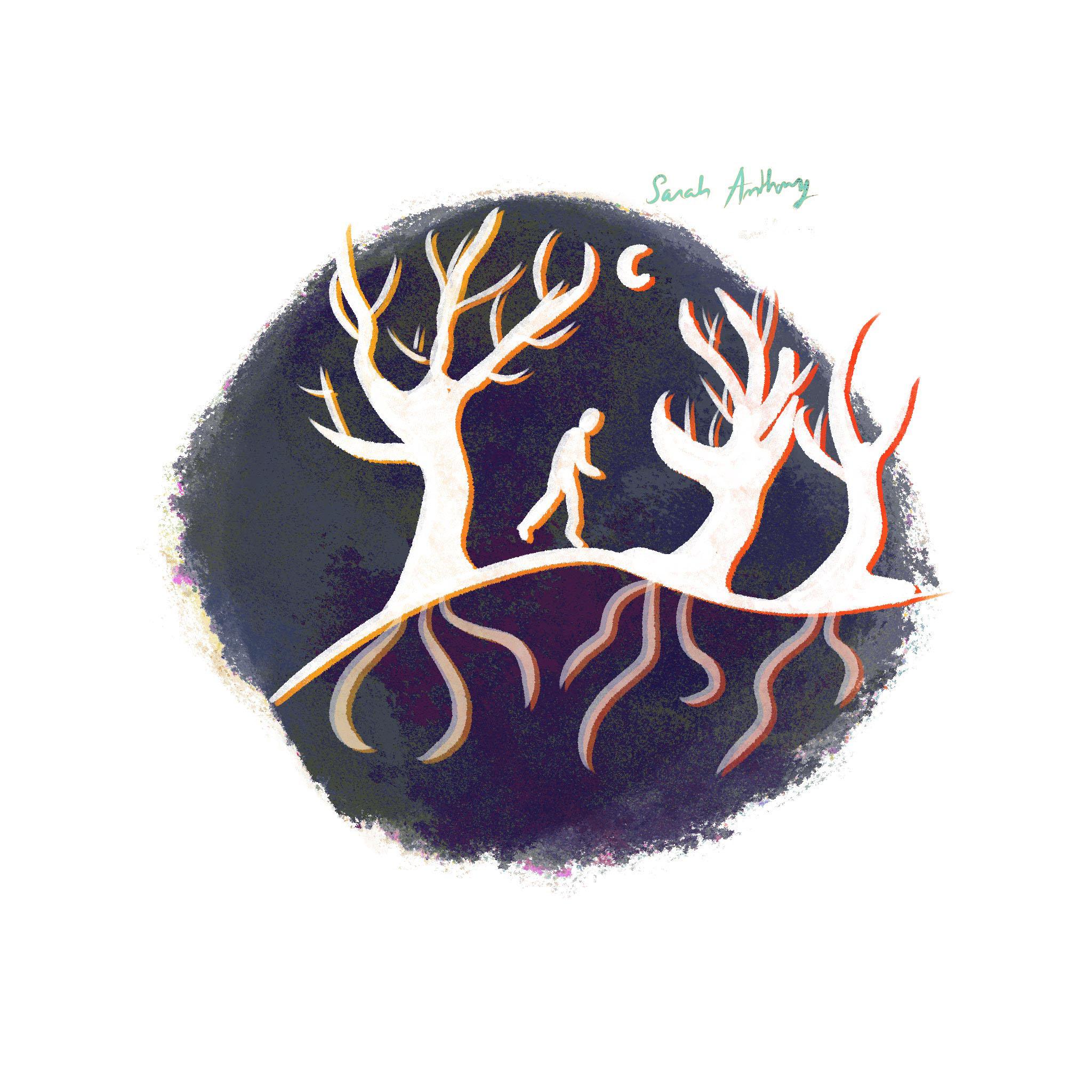 walganger-reduit-sarah-anthony