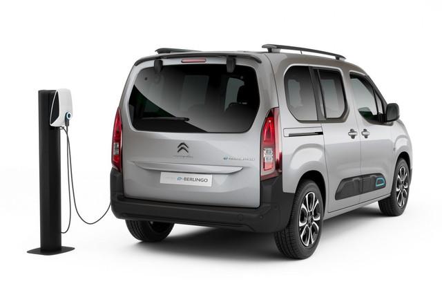 2018 - [Peugeot/Citroën/Opel] Rifter/Berlingo/Combo [K9] - Page 10 6-E11-BC11-F0-A0-4-E3-D-ABD8-441-D9-E7-A0-C36