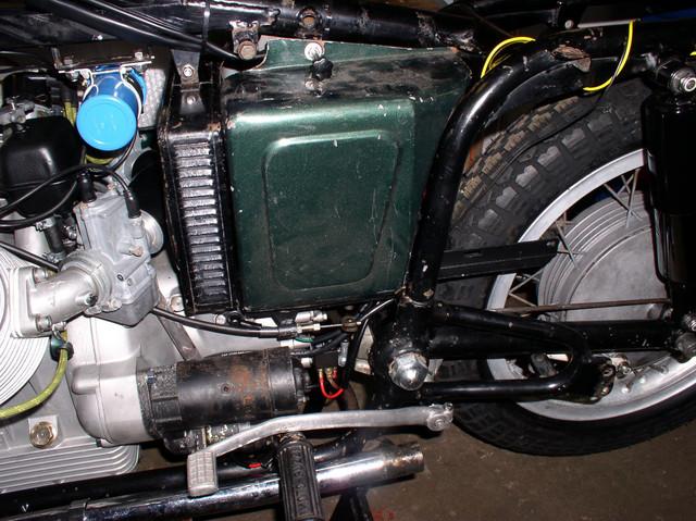 V700-starter-relay
