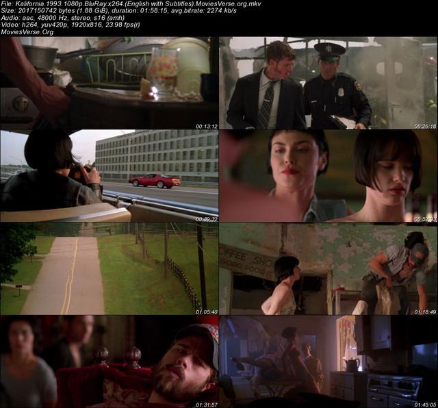 Kalifornia-1993-1080p-Blu-Ray-x264-English-with-Subtitles-Movies-Verse-org