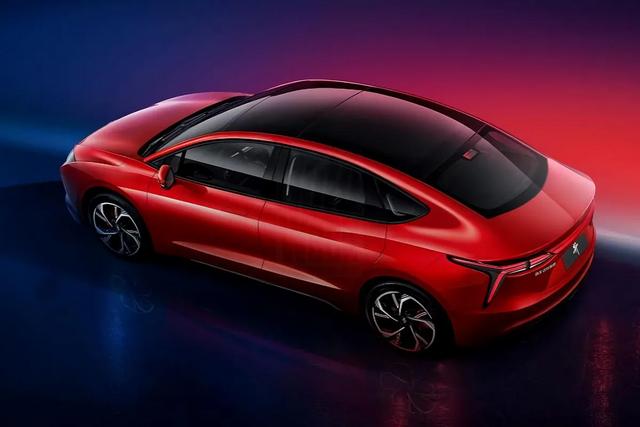 2022 - [Mobilize-Renault] The Queen 81-C4-CF8-F-F02-C-4-A06-A768-E021-E029-A614