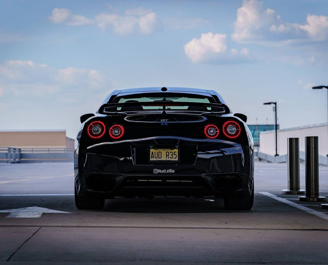 nissan-gtr-r35-armytrix-full-exhaust-sys