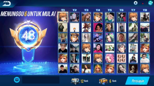 Game Balap Kok Battlegrounds?