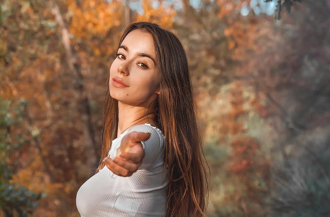 Eleonora-Bertoli-3