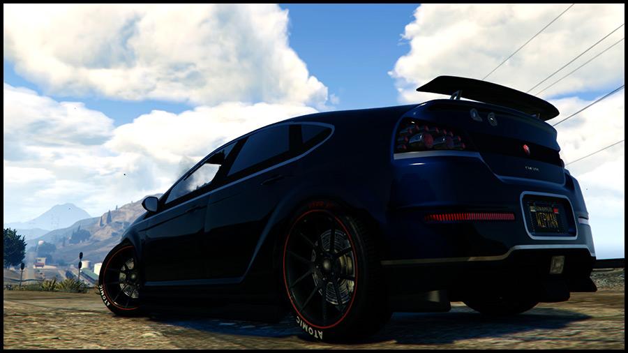 GTAO-265.jpg