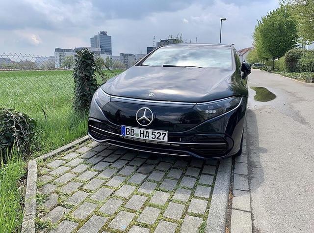 2021 - [Mercedes] EQS - Page 16 B7007542-2-BE3-488-E-81-FA-C1-DC7512-BA64