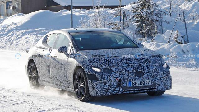2021 - [Mercedes-Benz] EQE - Page 2 4-FC1-C667-3251-4-E72-B1-D4-8-C9-F638-ED8-FA