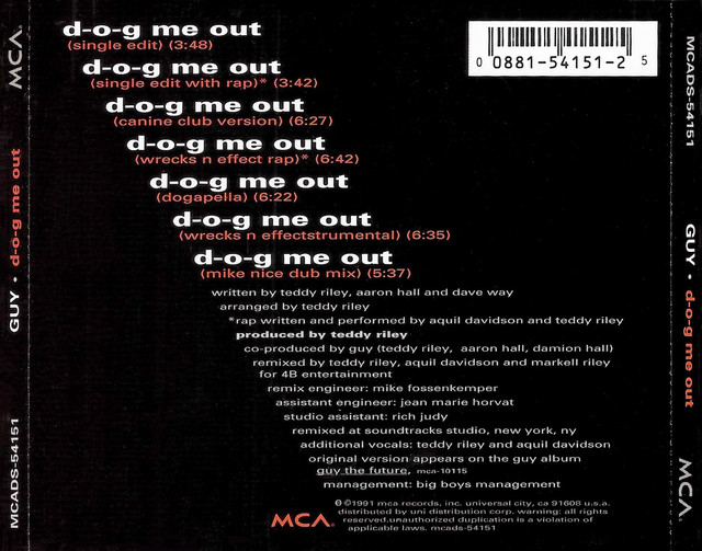 Guy-D-O-G-Me-Out-Remix-OBC