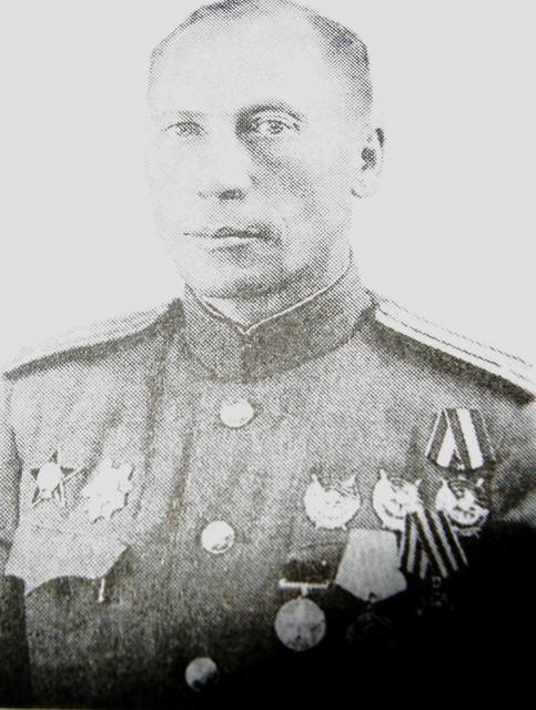 kaverin-aleksejj-grigorevich-1938-1797-kombrig