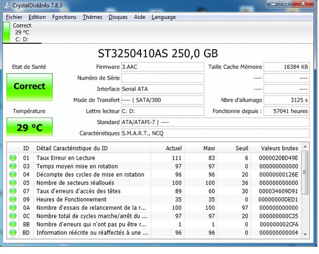 https://i.ibb.co/Dzx5fVF/disque-dur.jpg