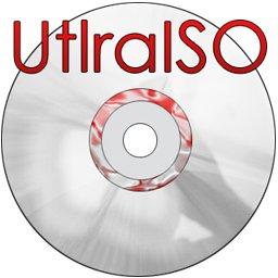 Ultra-ISO-Premium-Box.jpg
