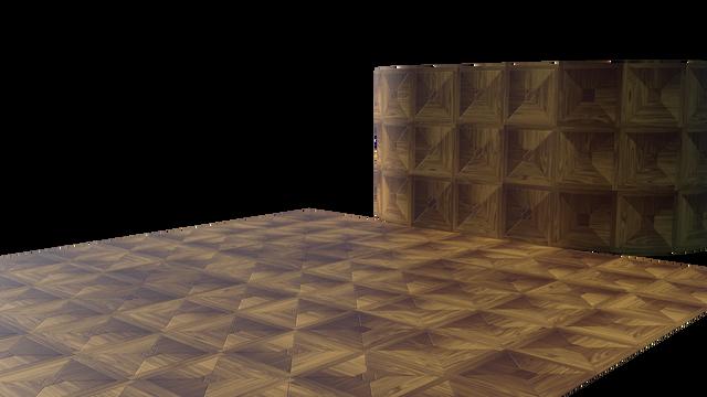 floor previer 2