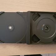 FF7 PC bigbox   Wonderswan Color 20190610-184130