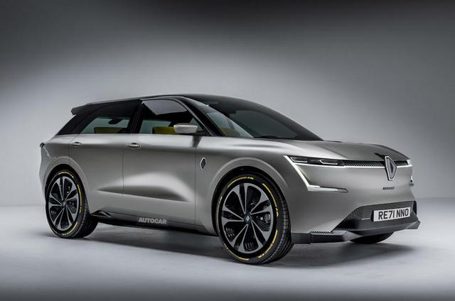 2021 - [Renault] SUV EV [BCB] - Page 3 A2-F56-D40-AF10-47-EF-BDF2-3-BCF6-CF52-A12