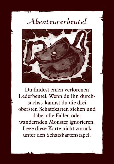 Schatz-Beutel.jpg
