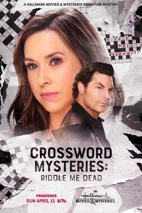 https://i.ibb.co/F078RKG/Crossword-Mysteries-Riddle-Me-Dead-Poster.jpg