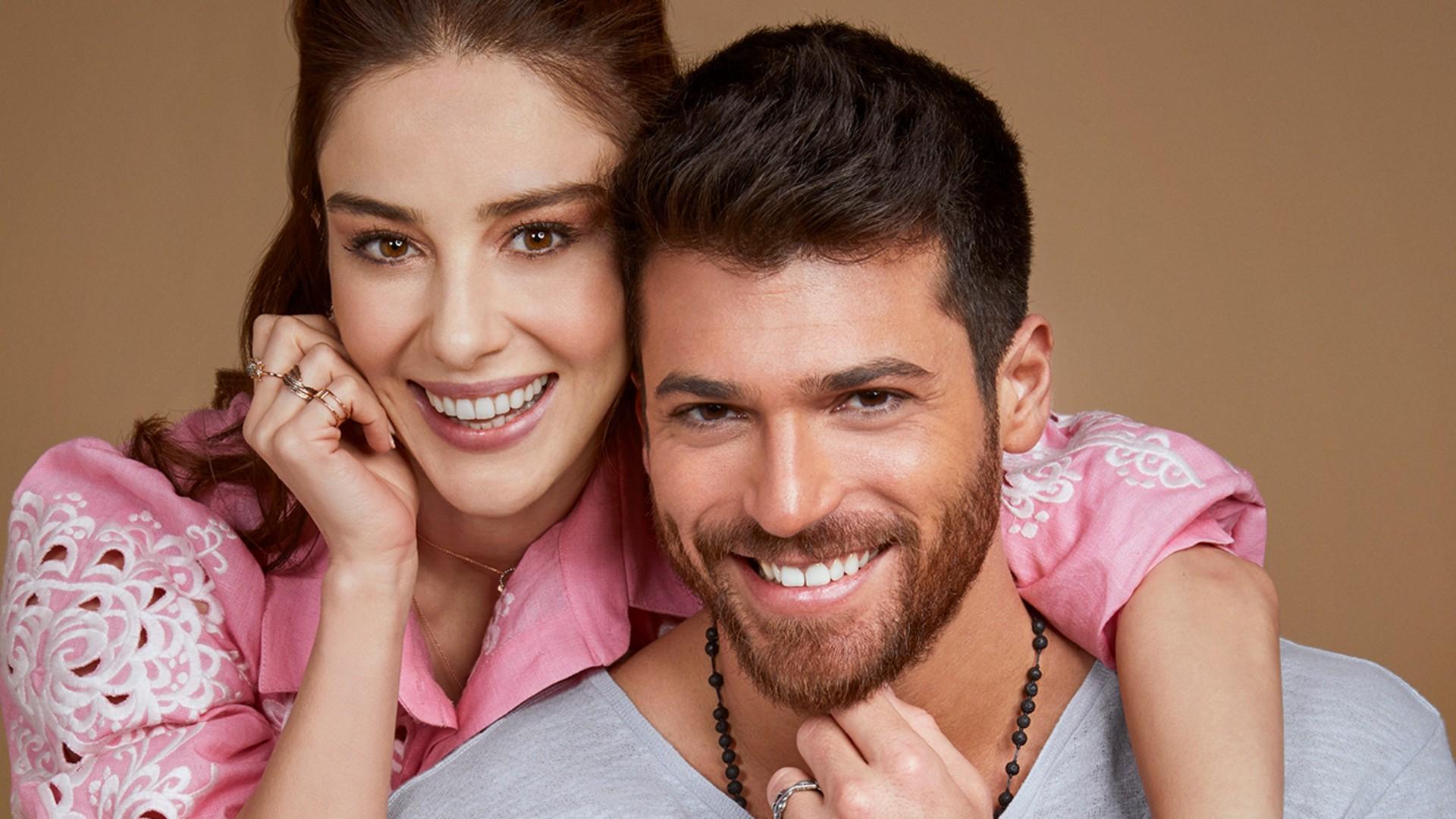 bay yanlis .. قصة عشق مسلسل السيد الخطأ الحلقة 4 مترجم باللغة العربية عبر قناة FOX التركية