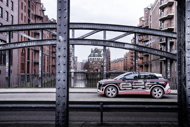 2020 - [Audi] Q4 E-Tron - Page 3 7-FF8-B031-00-C4-4-A10-A670-E32941-E652-E0