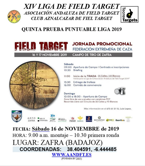 5-LIGA-DE-FIELD-TARGET-2019