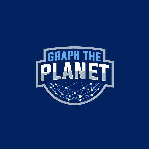Graph the Planet logo