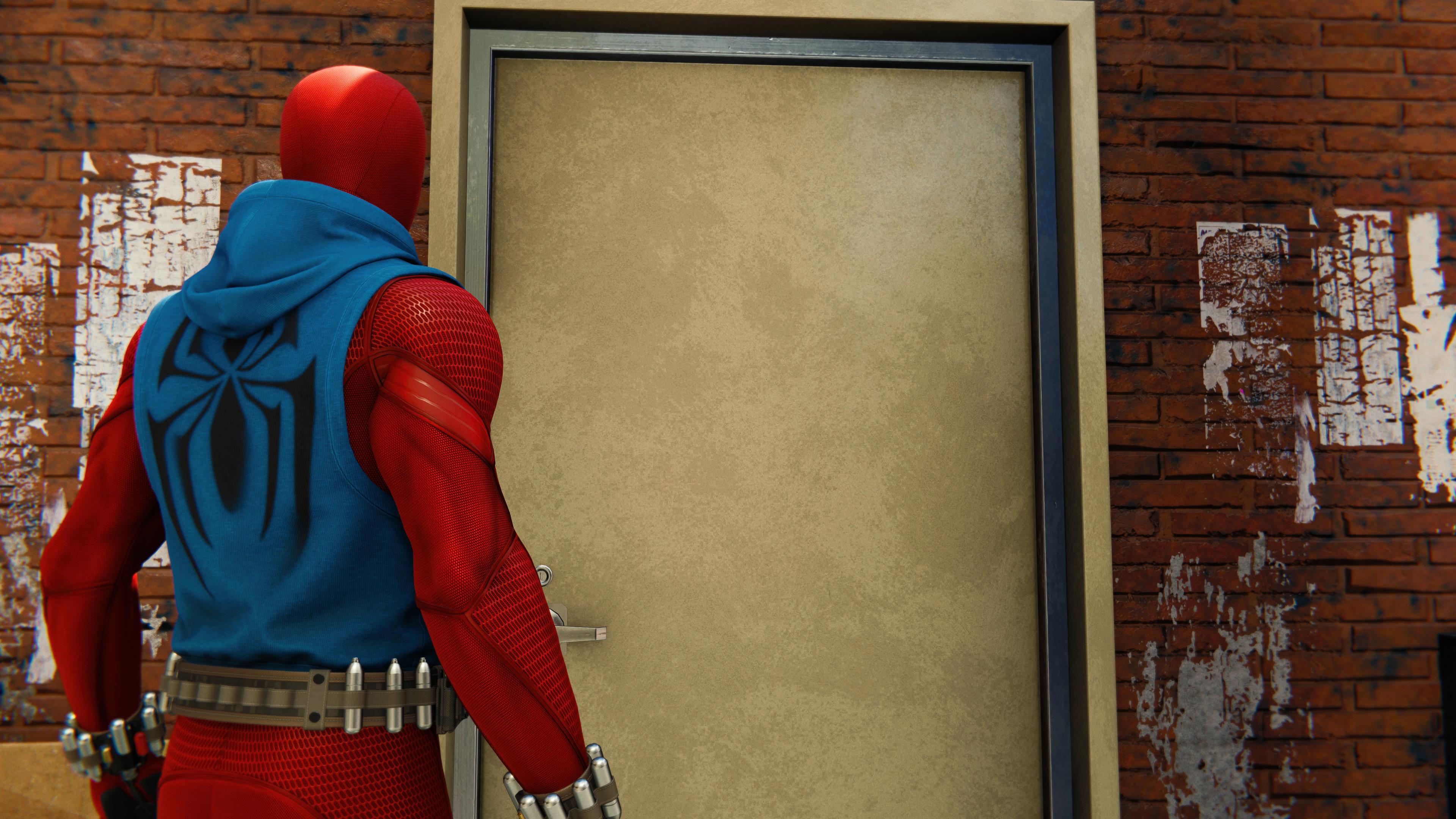 https://i.ibb.co/F0GgVnk/Marvel-s-Spider-Man-Remastered-20210511233914.jpg