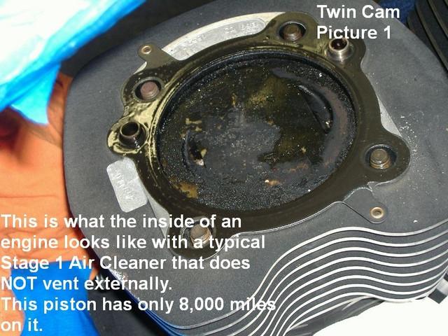 Twin-Cam1-M3-1.jpg