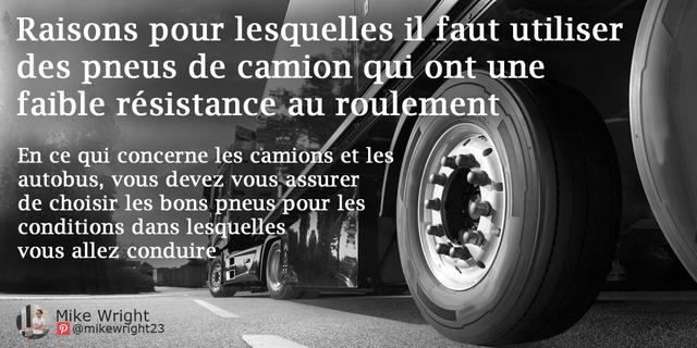 pneus-pour-camions-et-autocars