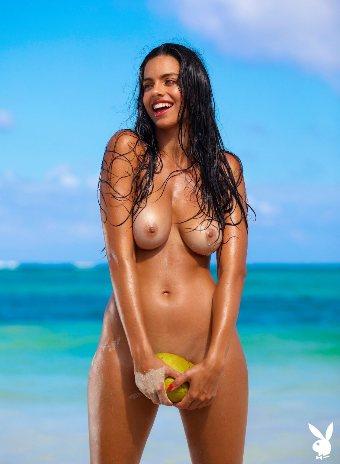 Priscilla-Huggins-Nude-Content-By-Ana-Dias-The-Fappening-Pro-22-1126x1536