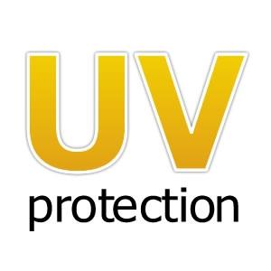 ico-UV-273-View.jpg