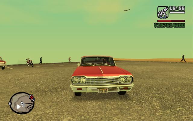Screenshot-382.png