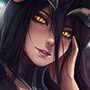 Styx Avatar