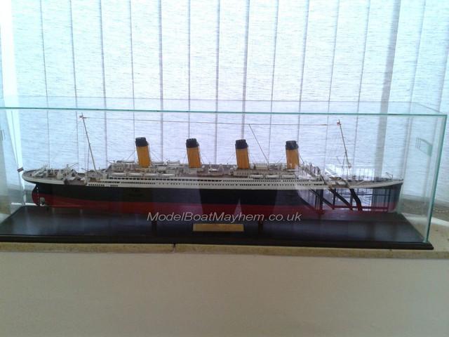 Titanic 08.jpg