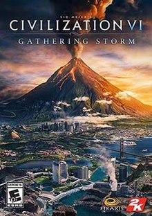 [Image: 220px-Civilization-VI-Gathering-Storm-Cover.jpg]