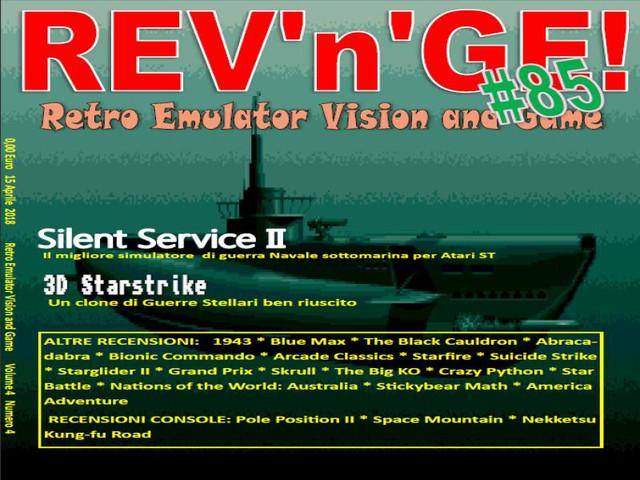 revenge-85.jpg