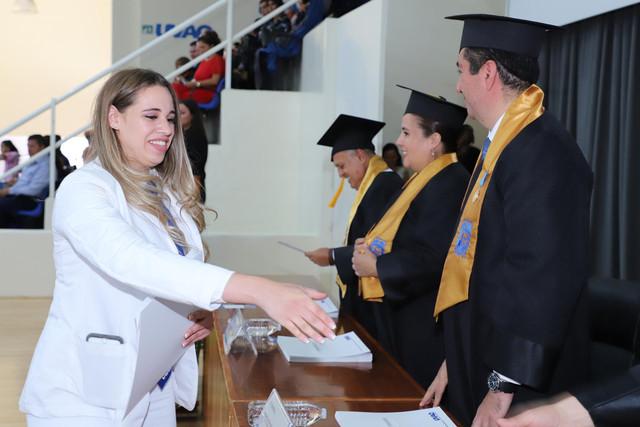 Graduacio-n-Medicina-112