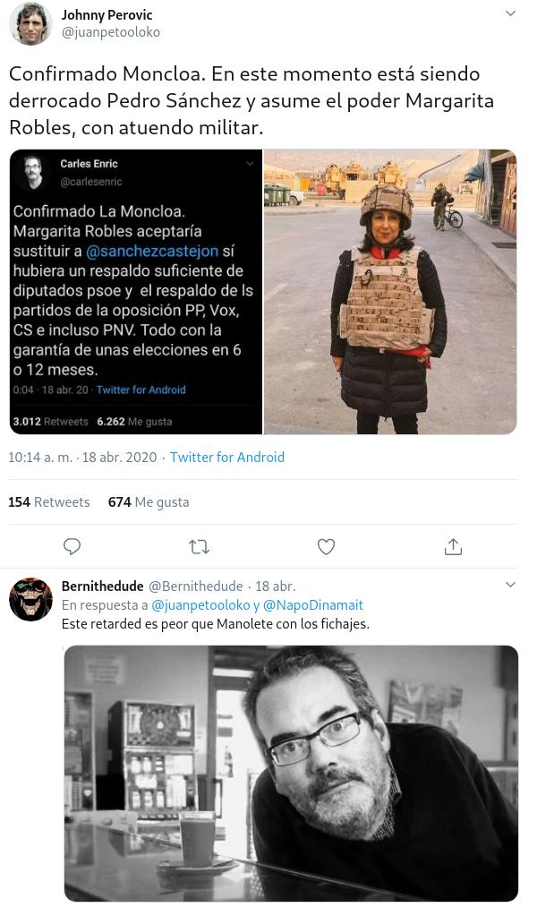Fundación ideas y grupo PRISA, Pedro Sánchez Susana Díaz & Co, el topic del PSOE - Página 8 Jpgrx3