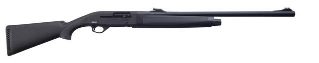 a620-s-slug-1.jpg
